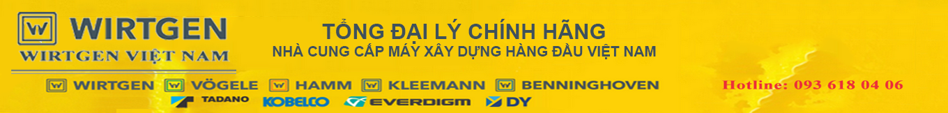 1476695370_bannerchinh.png